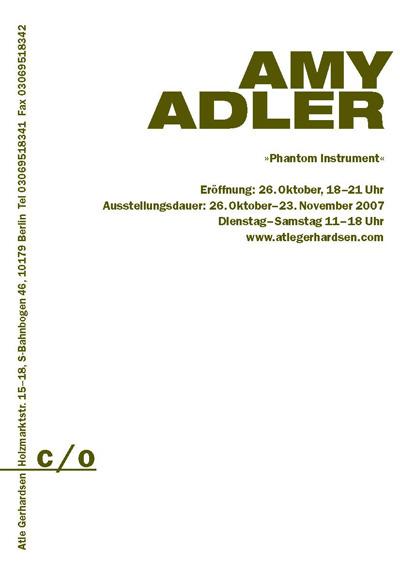 2007AmyAdler_invite.jpg