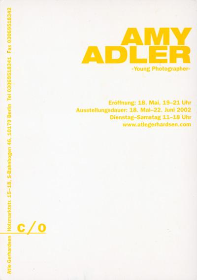 2002_AA_INvite.jpg