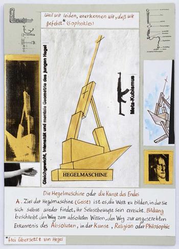 Nader Ahriman Hegelmaschine (1)-1_Seite_01_Bild_0001.jpg