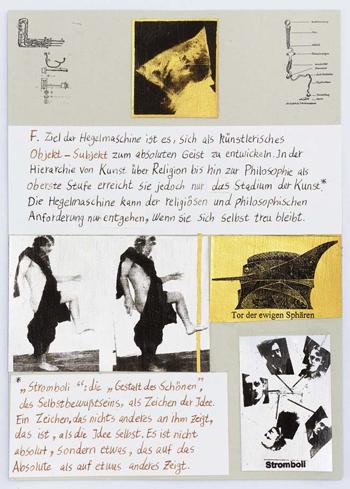 Nader Ahriman Hegelmaschine (1)-1_Seite_08_Bild_0001.jpg
