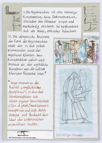 Nader Ahriman Hegelmaschine (1)-1_Seite_11_Bild_0001.jpg