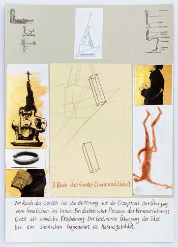 Nader Ahriman Hegelmaschine (1)-1_Seite_20_Bild_0001.jpg
