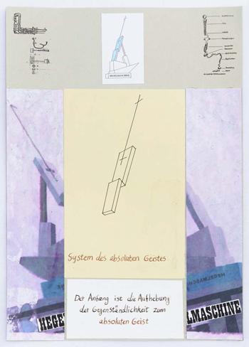 Nader Ahriman Hegelmaschine (1)-1_Seite_21_Bild_0001.jpg