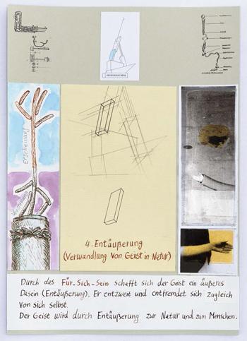 Nader Ahriman Hegelmaschine (1)-1_Seite_22_Bild_0001.jpg