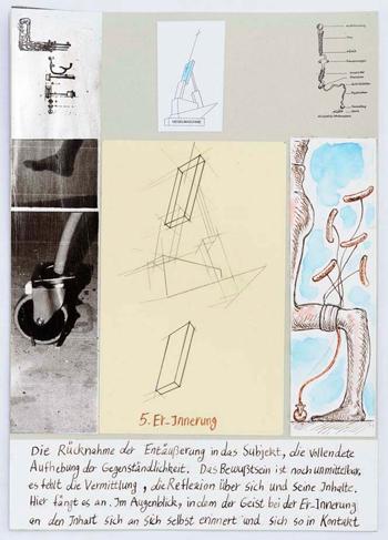 Nader Ahriman Hegelmaschine (1)-1_Seite_25_Bild_0001.jpg