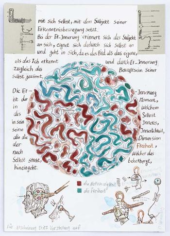 Nader Ahriman Hegelmaschine (1)-1_Seite_26_Bild_0001.jpg