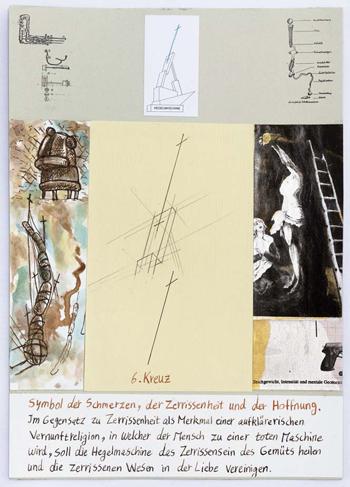 Nader Ahriman Hegelmaschine (1)-1_Seite_28_Bild_0001.jpg