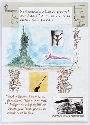 Nader Ahriman Hegelmaschine (1)-1_Seite_29_Bild_0001.jpg