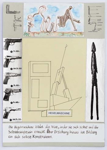 Nader Ahriman Hegelmaschine (1)-1_Seite_31_Bild_0001.jpg
