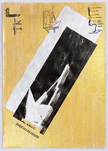 Nader Ahriman Hegelmaschine (1)-1_Seite_36_Bild_0001.jpg