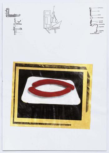 Nader Ahriman Hegelmaschine (1)-1_Seite_37_Bild_0001.jpg