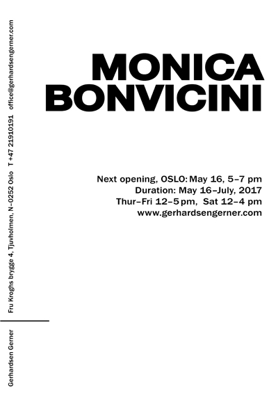 2017_BONVICINI_400.jpg