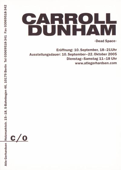 2005_CD_invite.jpg