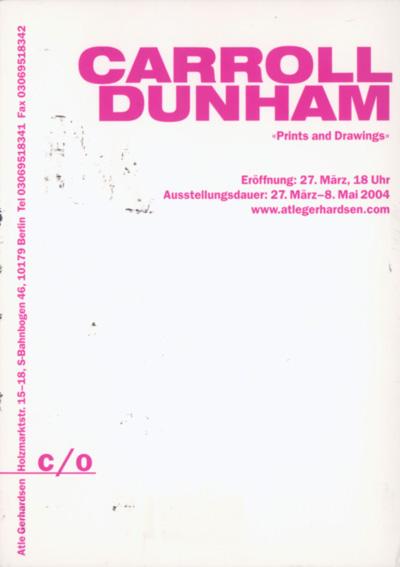 2004_CD_invite.jpg