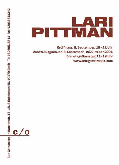 2006_LP_invite.jpg