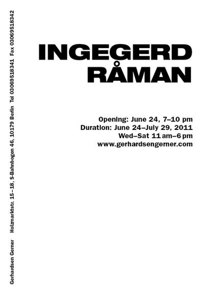2011_raman_invite.jpg