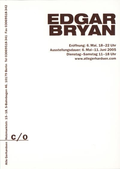 2005_EB_invite.jpg