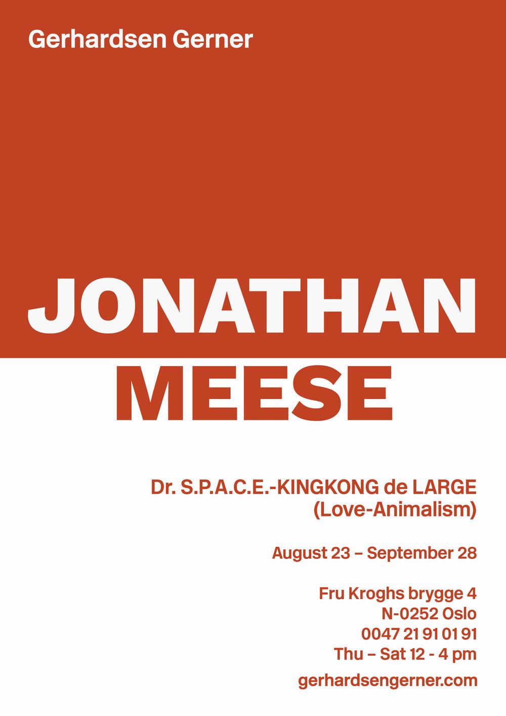 Jonathan Meese Oslo Website landing.jpg