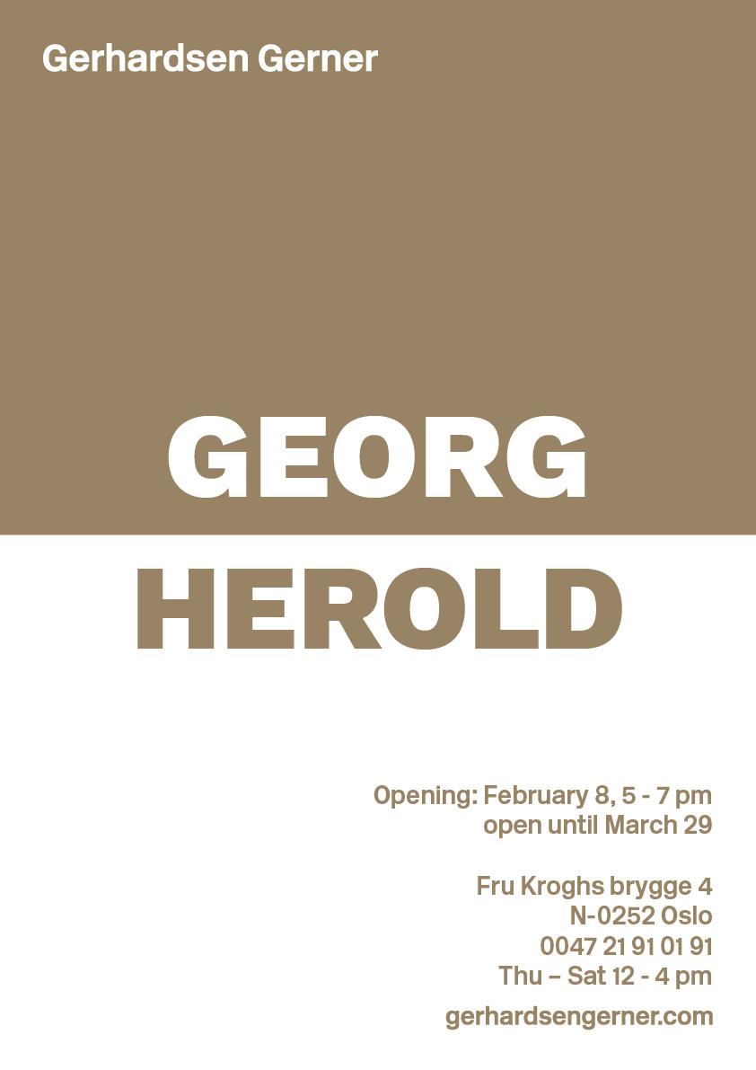 Georg Herold.jpg