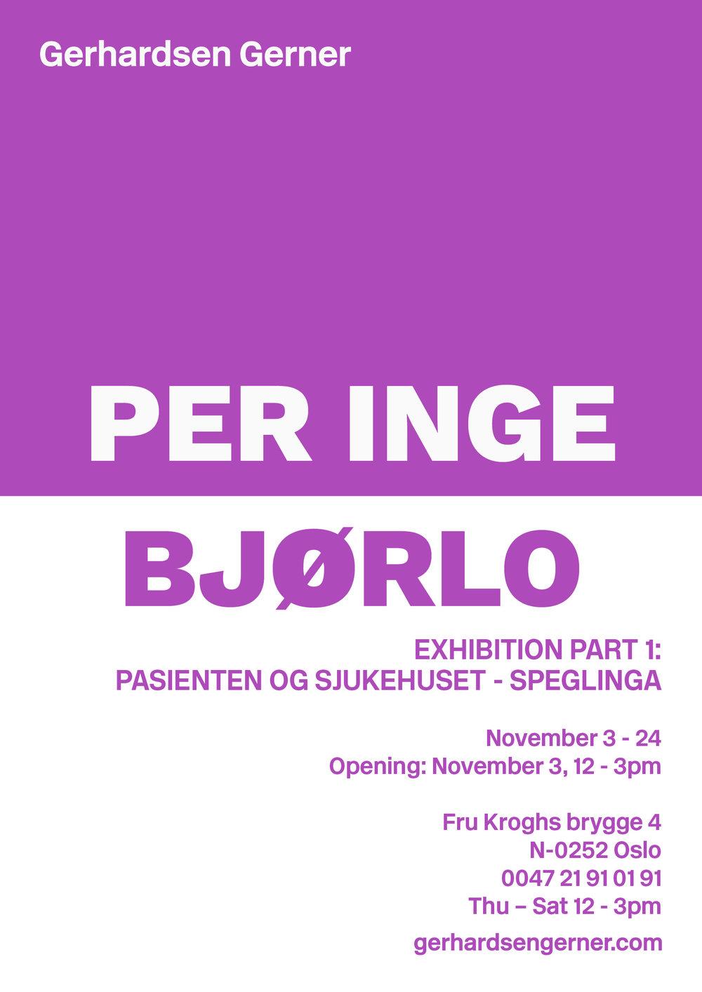 Per Inge Bjørlo Oslo.jpg