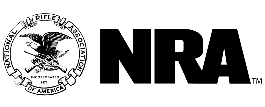 national-rifle-association-of-america-nra-vector-logo.png