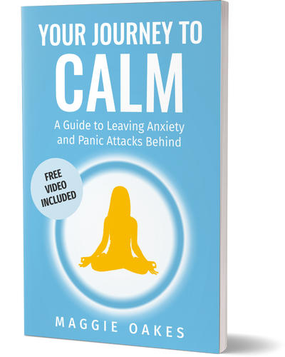 your_journey_to_calm_3d_cover3.png