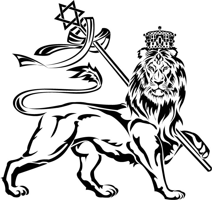 LION REVISED.jpg