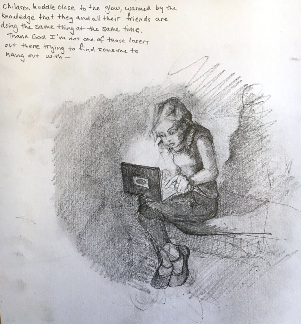 Sketchbook5.jpg