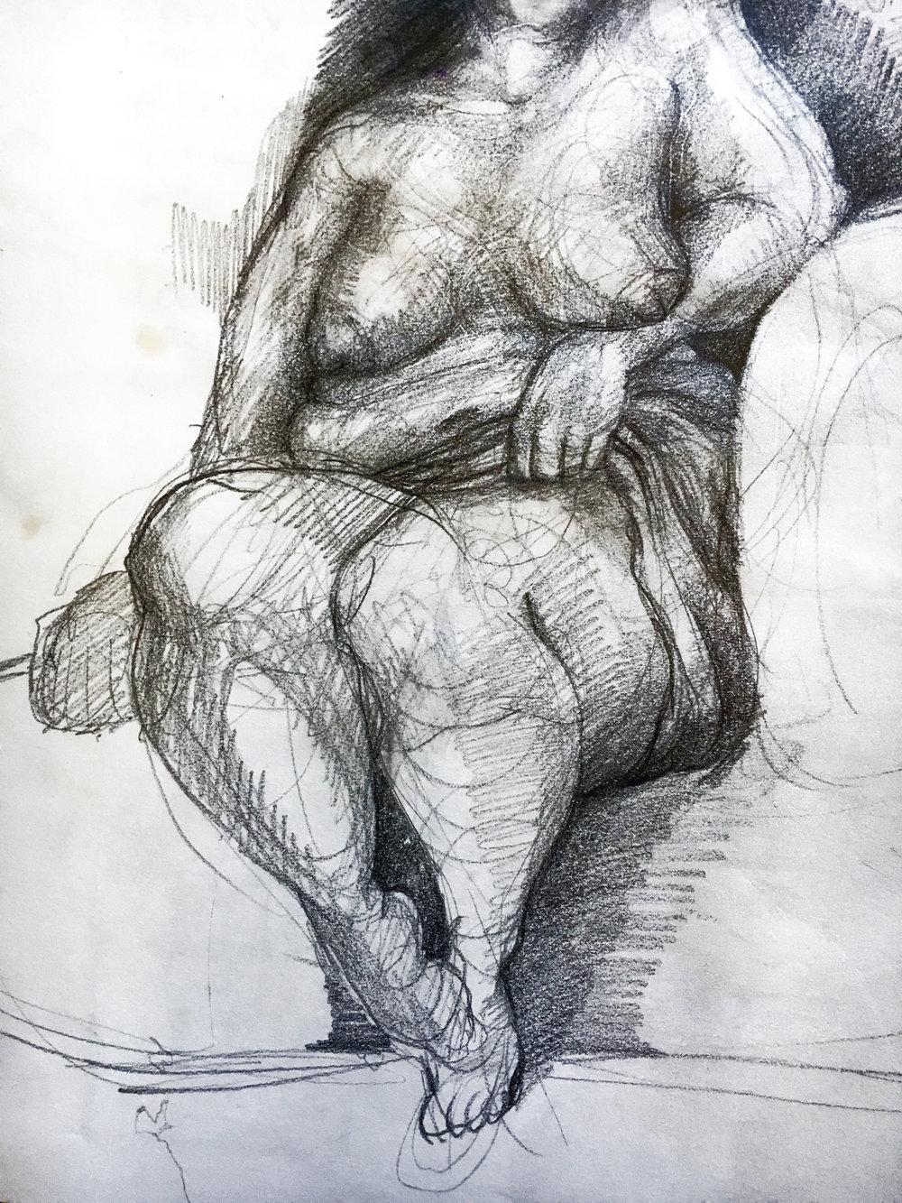 Life drawing2.jpg