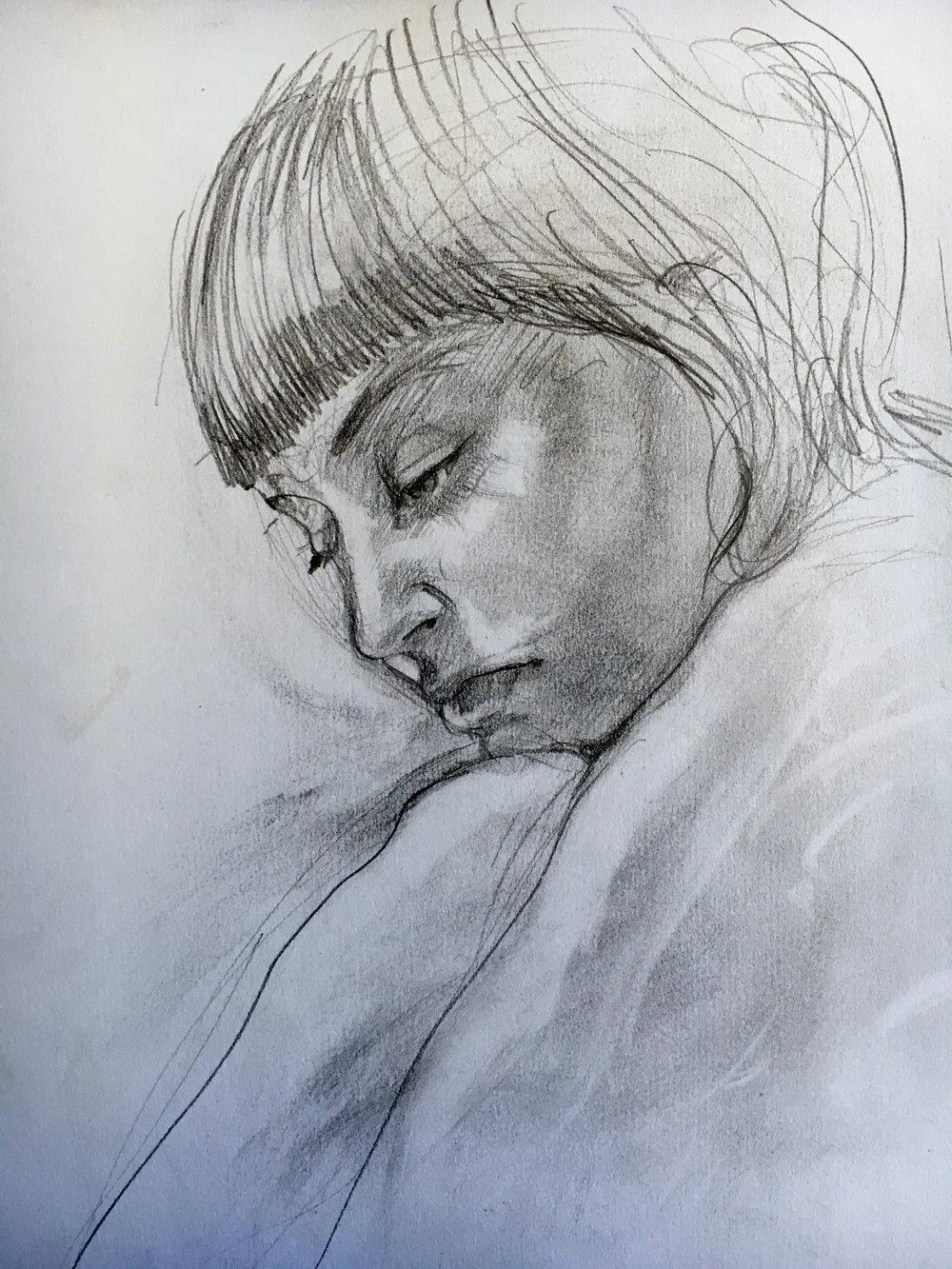 Life drawing3.jpg
