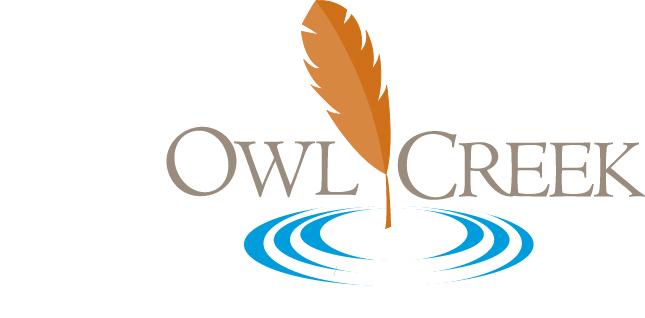 Owl Creek logo.jpg