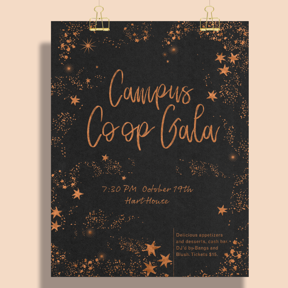 poster for gala.png