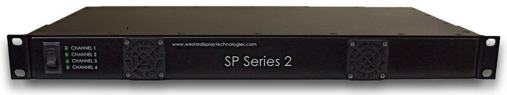 SPSeries2-large-1024x192.jpg
