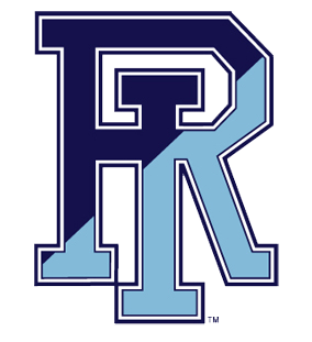 URI_interlocking_RI_logo.png