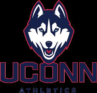 Uconn_Huskies_logo2013.png