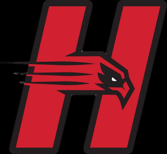 HartfordHawks.png