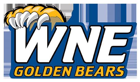 WNEU Logo-72dpi.png