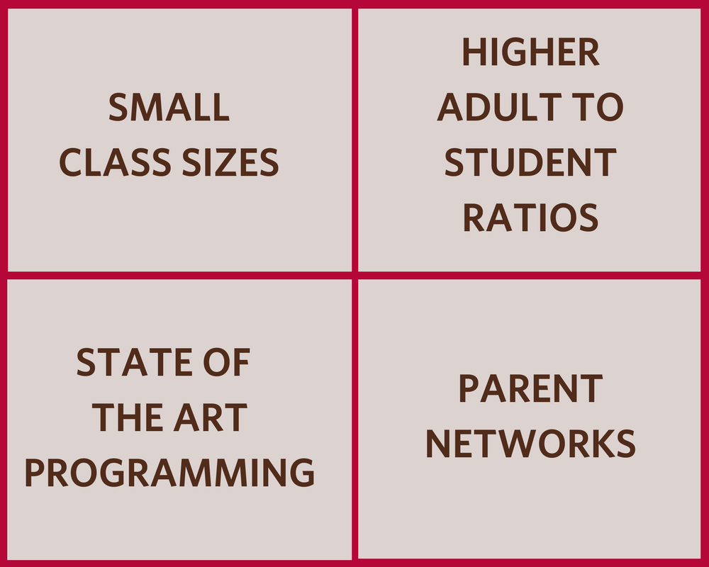educare model.png