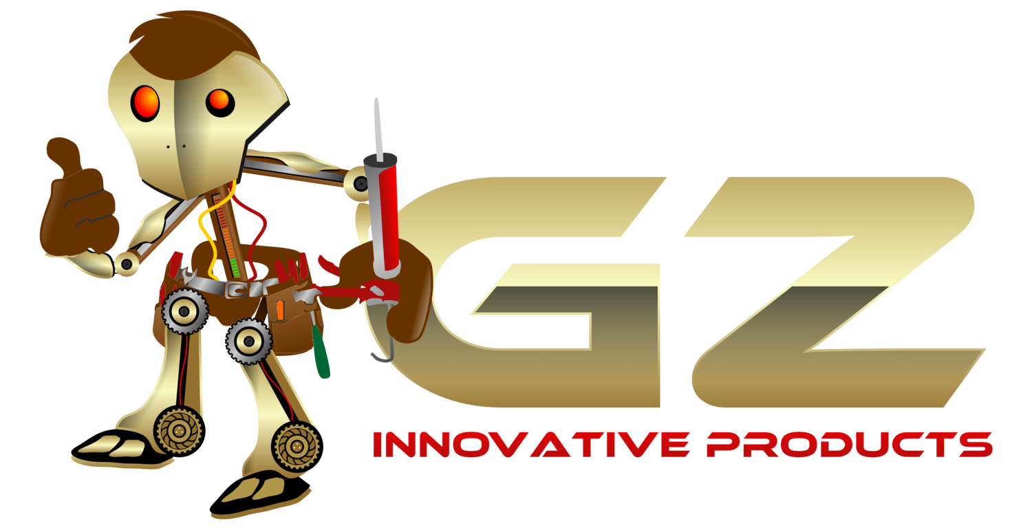 GZ Innovative Products