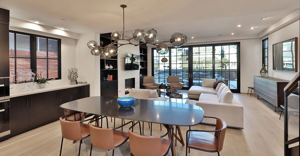 SiliconBay-modern-open-concept-dining-living-room-losangeles.JPG