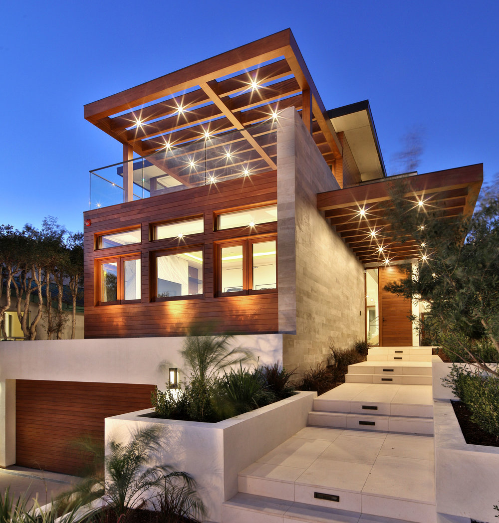 1-SiliconBay-modern-architecture-exterior-landscaping.jpg