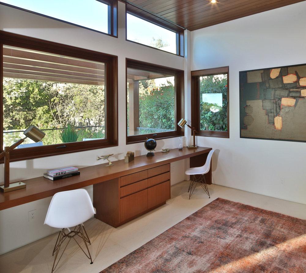 6-Modern-architecture-home-office-losangeles-SiliconBay.jpg