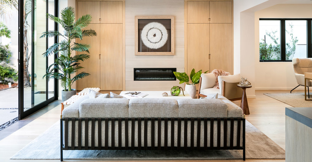 2-SiliconBay-modern-architecture-living-room-fireplace.jpg