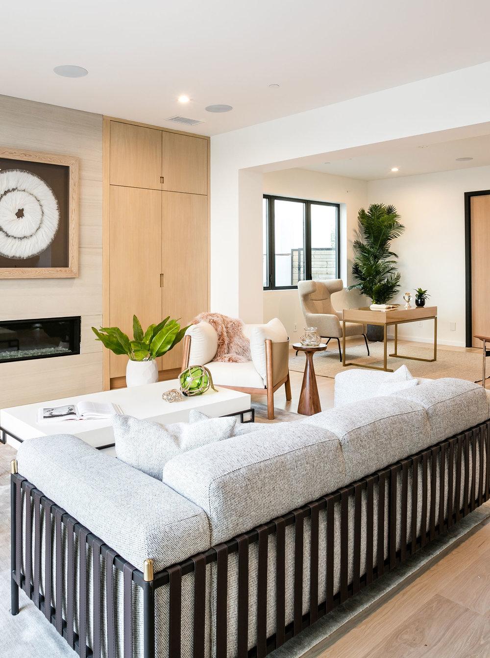 4-Silicon-Bay-modern-open-concept-living-room-home-office.jpg