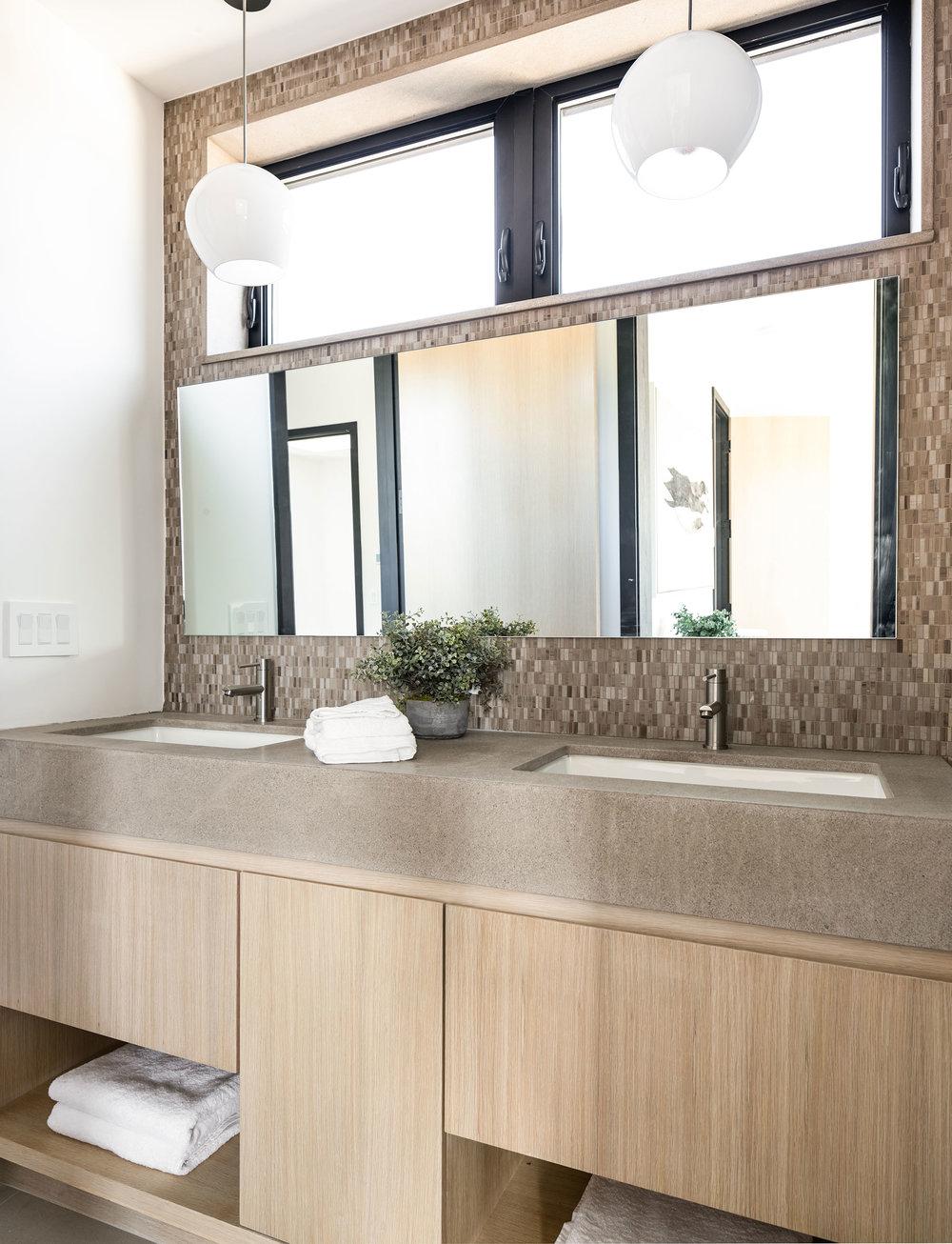 11-SiliconBay-bathroom-contemporary-Los-Angeles.jpg