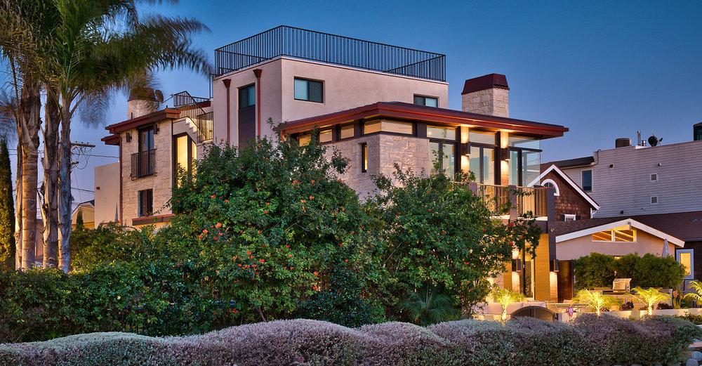 3-Silicon-Bay-modern-architecture-LosAngeles-exterior-VeniceCanals.jpg