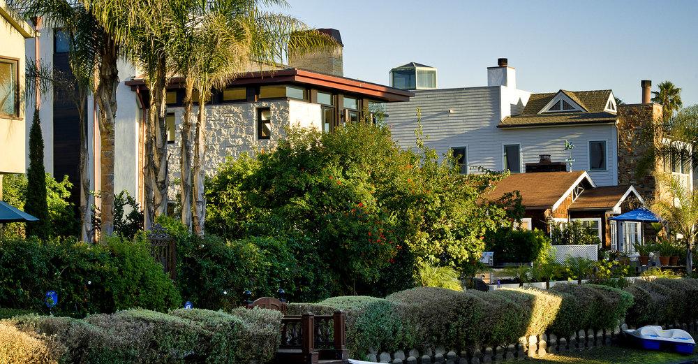 14-Silicon-Bay-losangeles-modern-architecture-exterior.jpg
