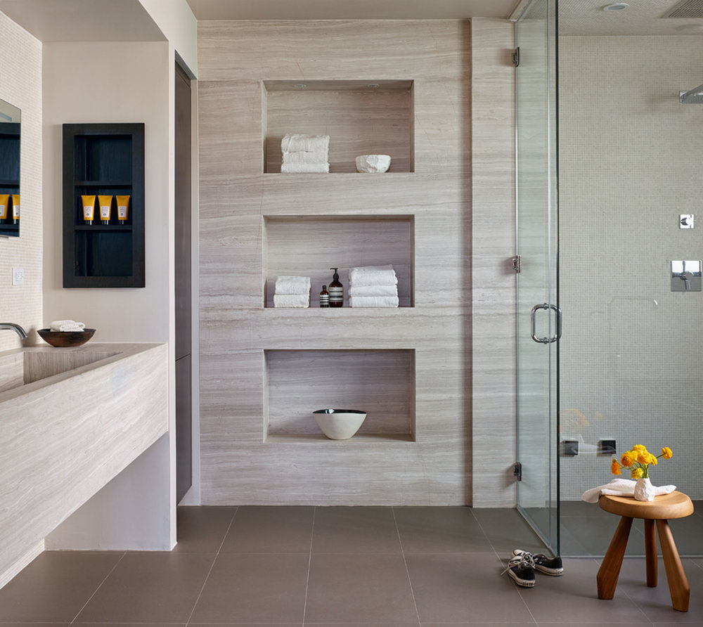 master-bath-modern-architecture-los-angeles-SiliconBay.jpg