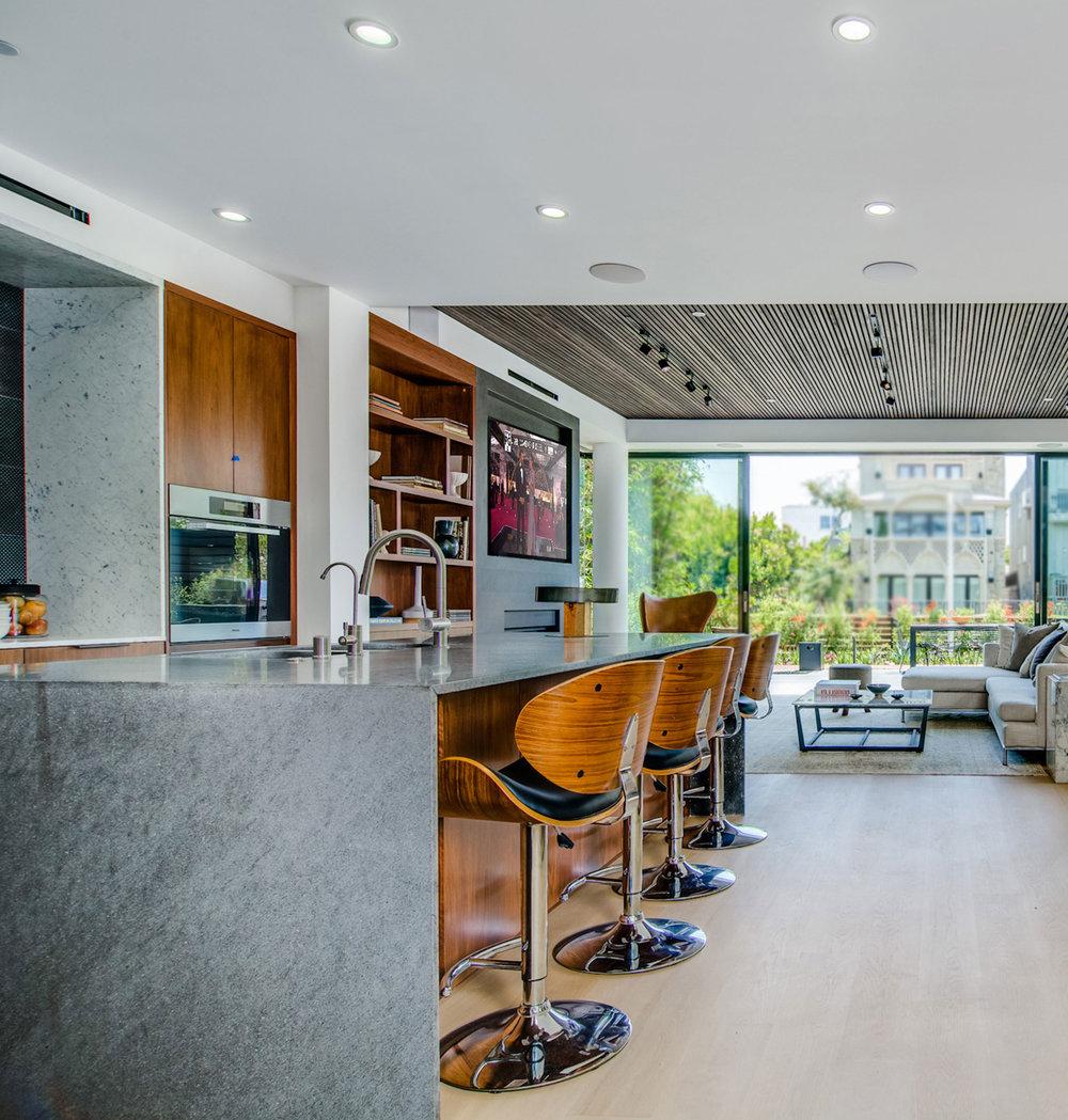 1-SiliconBay-open-concept-modern-architecture-losangeles.jpg