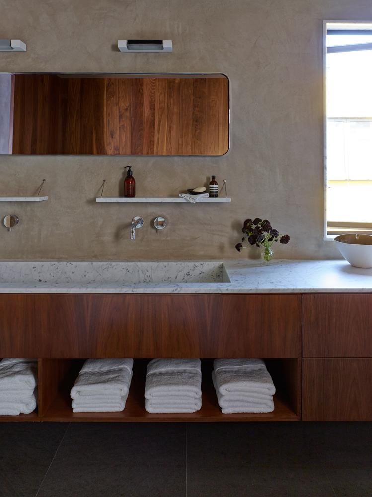 SiliconBay-master-bath-losangeles-modern.jpg